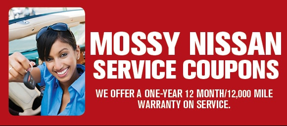 Mossy nissan service coupons houston : Dollar tree coupons