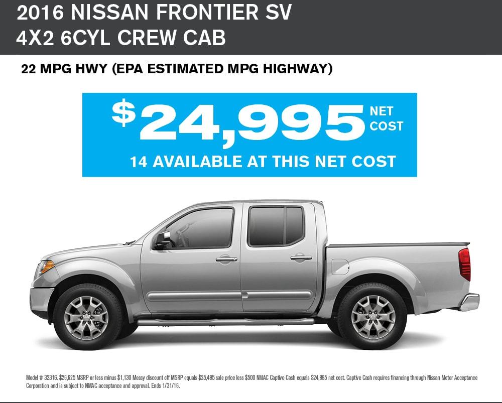 Mossy Nissan Chula Vista >> Mossy Nissan | New Nissan dealership in San Diego, CA