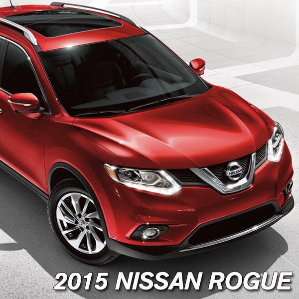Nissan Juke 2016: Mossy NissanNissan Rogue Nissan Murano Nissan 2016