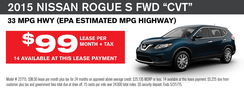 Mossy Nissan Poway >> Mossy Nissan | New Nissan dealership in San Diego, CA