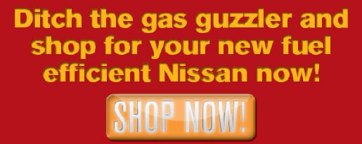 Mossy Nissan National City >> San Diego Nissan Dealer | New Nissan and Used Car ...