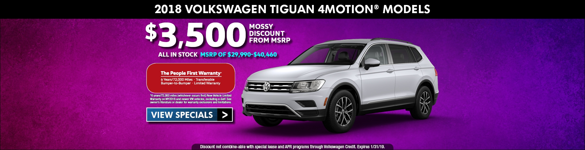 San Diego Volkswagen Dealership New 2017 Volkswagen Used Car