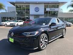 2021 Volkswagen Jetta GLI 2.0T S Sedan 3VW6T7BU1MM001474