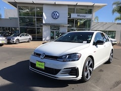 2021 Volkswagen Golf GTI 2.0T S Hatchback 3VW5T7AU3MM003613