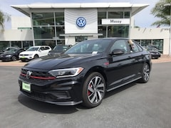 2021 Volkswagen Jetta GLI 2.0T S Sedan 3VW6T7BU3MM001556