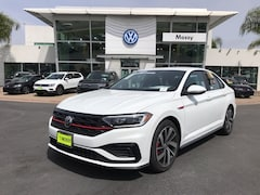 2021 Volkswagen Jetta GLI 2.0T S Sedan 3VW6T7BU8MM006509