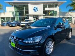 2021 Volkswagen Golf 1.4T TSI Hatchback 3VWW57AU7MM000485