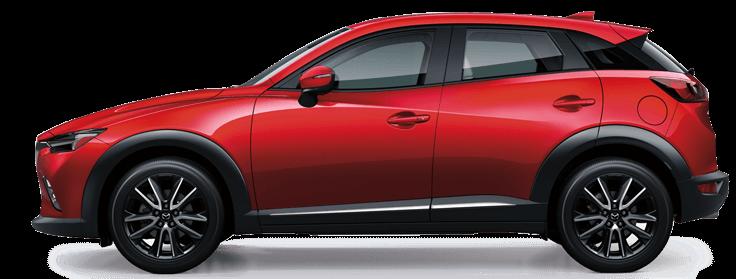 and mazda sales used car edmonton com financing sourcing
