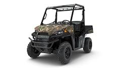 2018 POLARIS Ranger 570 Pursuit