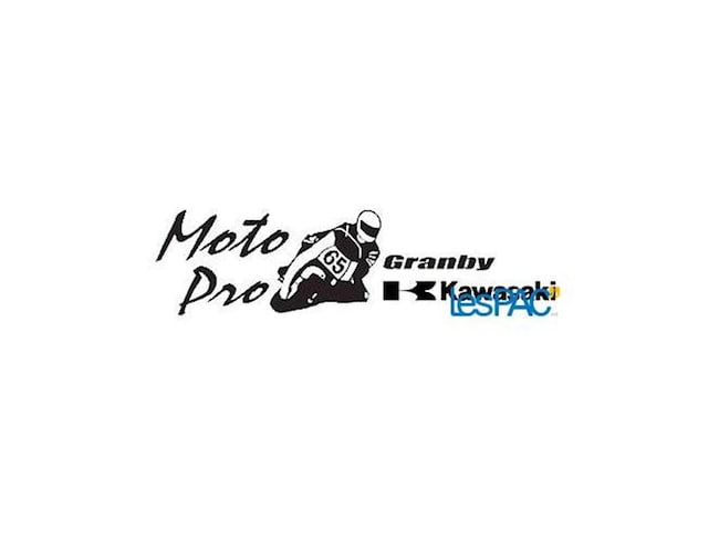 KAWASAKI Brute Force 300 2X4 2019 Neuf à vendre chez