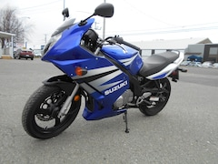 2004 SUZUKI GS500F GS 500 F GS500