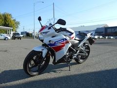 2013 HONDA CBR250R CBR 250 ABS 125 300 390 NINJA R3