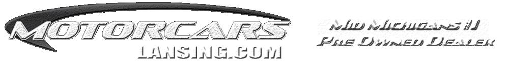 Motorcars Group