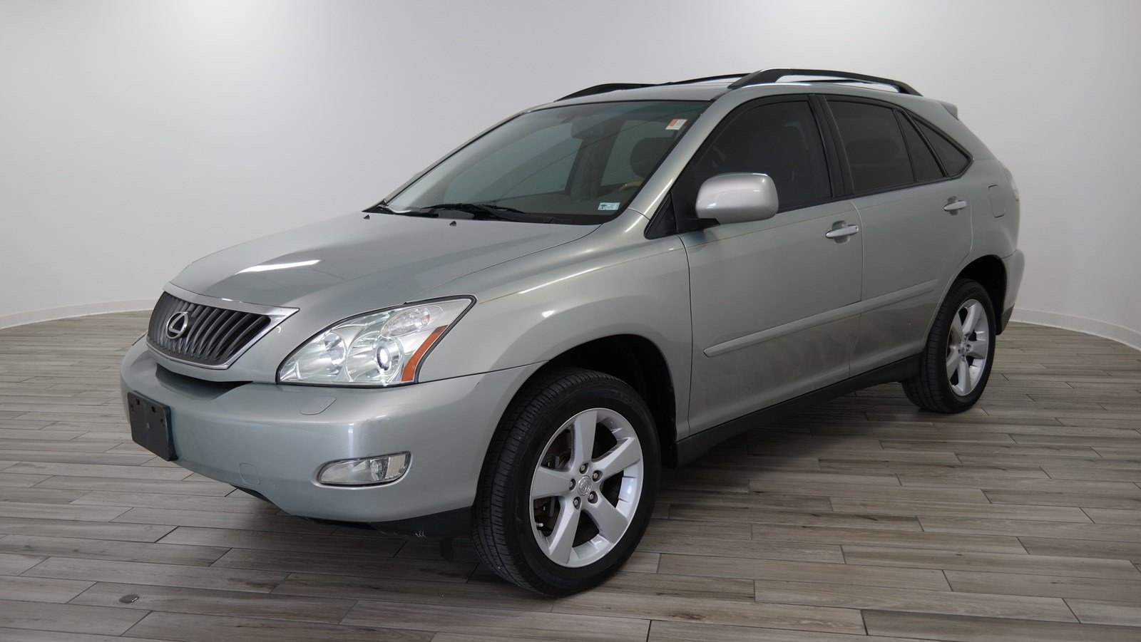 2008 LEXUS RX 350 Base SUV In St. Louis, MO