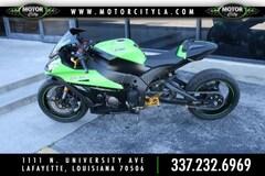 2014 Kawasaki Zx1000-Jef Ninja Zx-10r Ninja ZX10R MOTORCYCLE