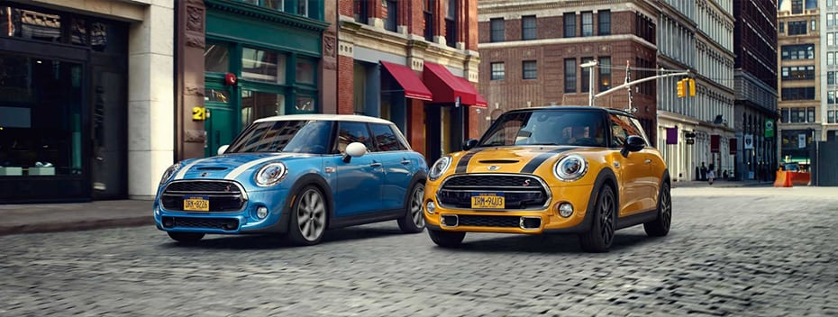 Were Committed To New Drivers Safety Motor City Mini
