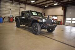 New 2021 Jeep Gladiator SJ6920 For sale in Spirit Lake, IA