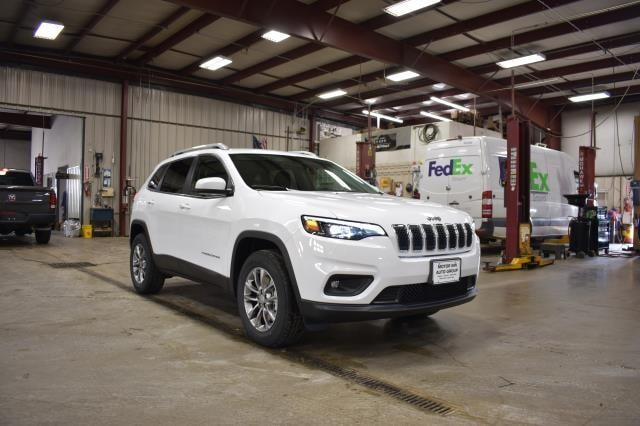 Jeep Dealers In Iowa >> New Chrysler Dodge Jeep Ram 2019 2020 For Sale In Spirit
