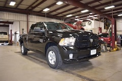 New 2019 Ram 1500 For sale in Spirit Lake, IA