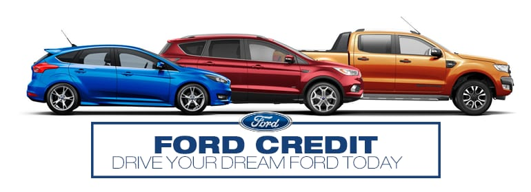 what determines your credit score purchase ford lincoln. Black Bedroom Furniture Sets. Home Design Ideas