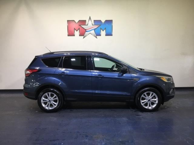 Cheap Cars For Sale In Va >> Featured Used Ford Vehicles For Sale In Cristiansburg Va At Motor