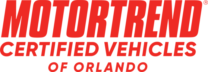 MotorTrend Certified of Orlando