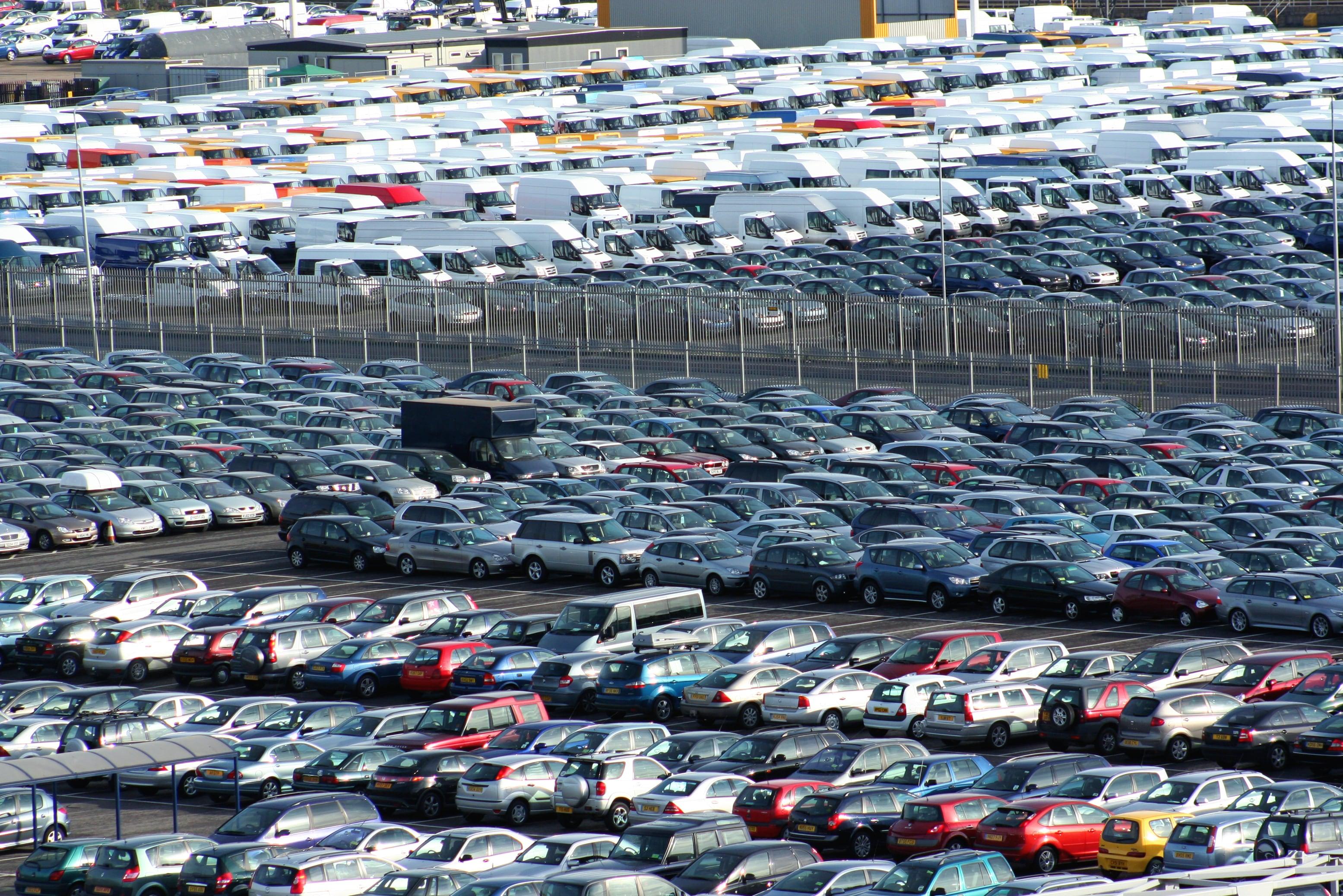serving fiat dealer denver dealership near of exterior htm north autonation leasing view