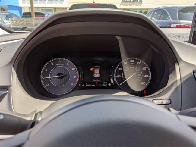 2021 Acura RDX SUV in Newport News VA | For Sale | A15638 ...