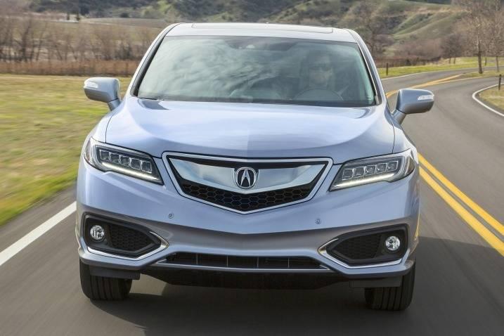 Acura Lease Deals Near Hazleton Blog Post List MotorWorld Acura - Best acura rdx lease deals