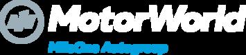 MotorWorld | MileOne Autogroup