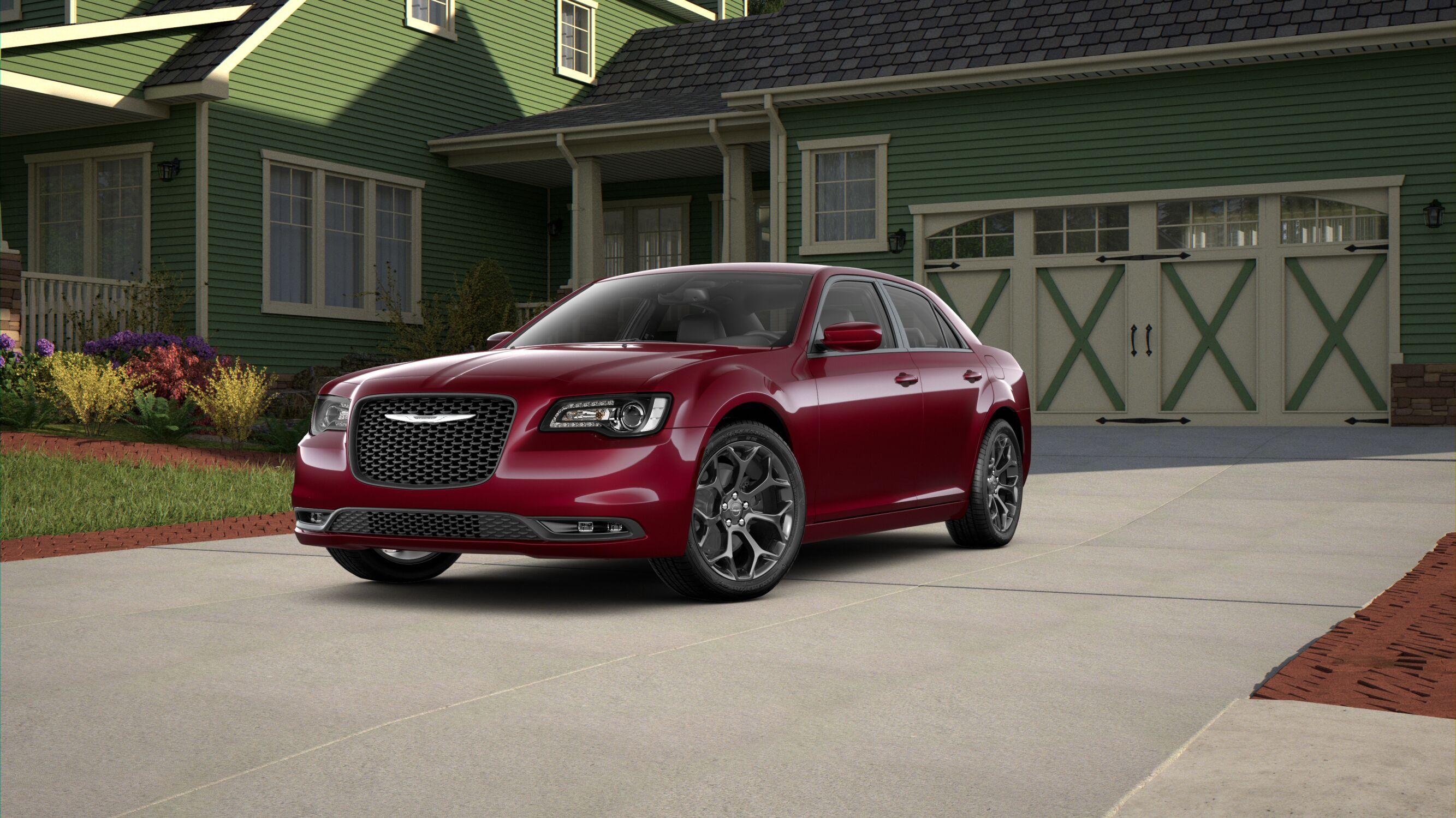 new acura cars Blog Post List MotorWorld
