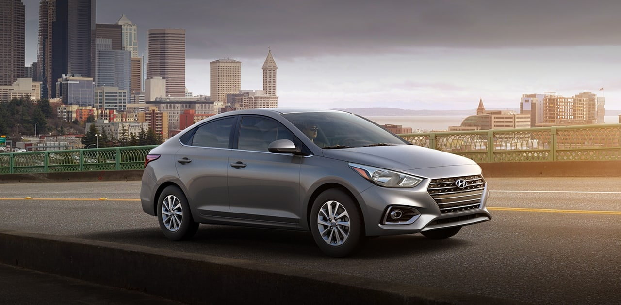 Image result for 2020 hyundai accent