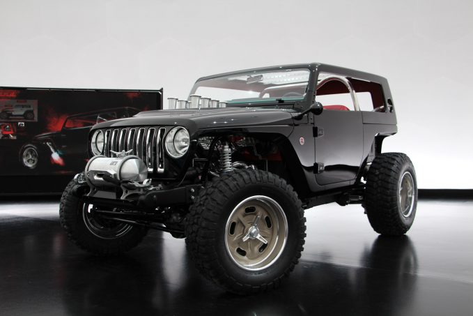 Delightful MotorWorld Chrysler Dodge Jeep RAM