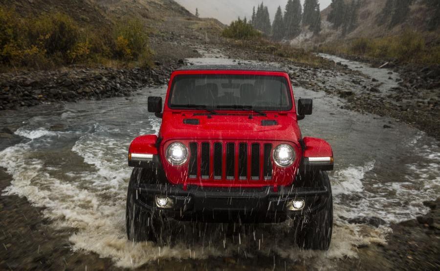 Blog post list motorworld chrysler dodge jeep ram for Motor world wilkes barre jeep