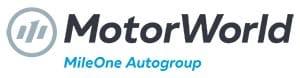 MotorWorld Cadillac