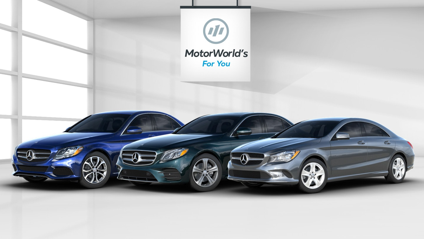 About mercedes benz of wilkes barre mercedes benz dealer for Mercedes benz near me