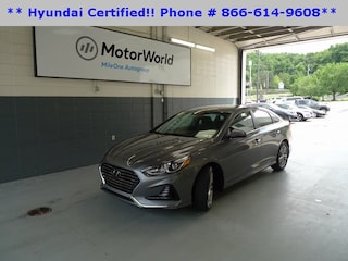 Hyundai Dealership Near Me >> Certified Pre Owned Hyundai Dealers Near Me Wilkes Barre Pa