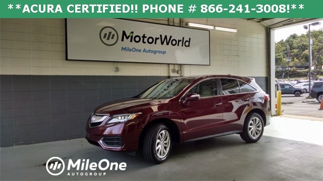 Prime Acura North >> Certified Pre Owned Luxury Car Dealers Wilkes Barre Pa