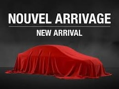 2014 BOMBARDIER Outlander Max 500 XT VRAI TOURING