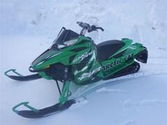 2013 ARCTIC CAT 800 rr -
