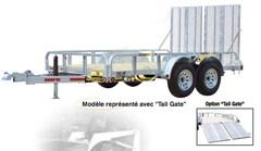 2013 Maxi-Roule 80144 TA2