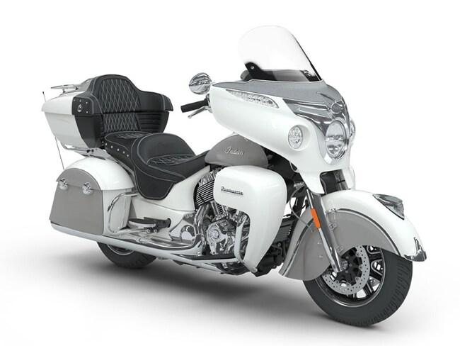 neuf 2018 indian motorcycles roadmaster vendre rouyn noranda qc. Black Bedroom Furniture Sets. Home Design Ideas