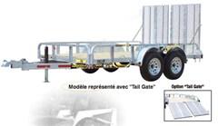 2013 Maxi-Roule 80144 TA2 -
