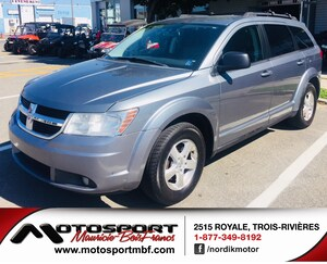 2009 HONDA Other Auto style SUV 7 passagers