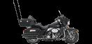 Harley-Davidson - Touring FLHTK