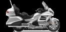 Honda - Goldwing GL 1800