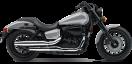 Honda - Shadow Phantom 750