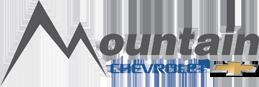 MOUNTAIN CHEVROLET LLC