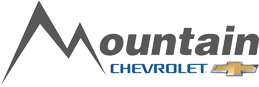 MOUNTAIN CHEVROLET LLC