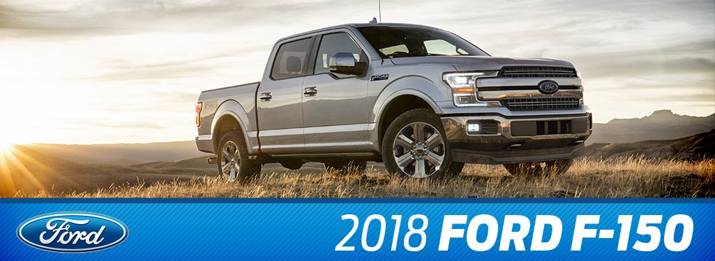 mountaineer automotive | new ford dealership in beckley, wv 25801
